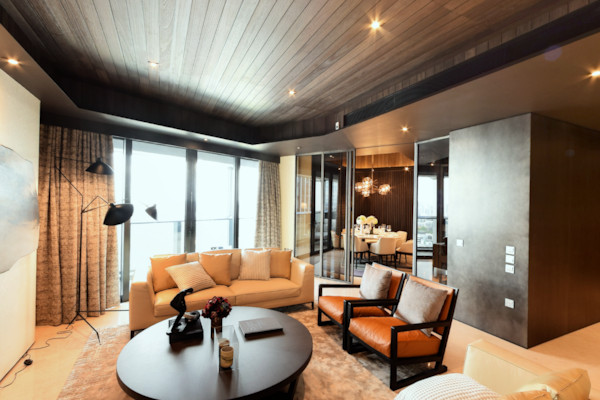 Duo Residences listing thumbnail photo