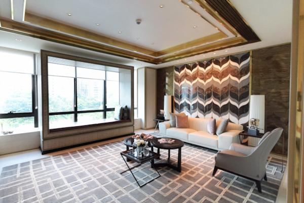The Ritz-Carlton Residences photo thumbnail